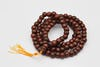 Tibetan Buddhist Bodhi Seed Mala Beads Necklace Or Bracelet